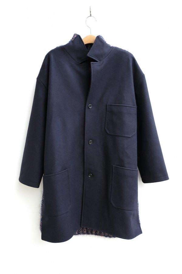 Workcoat