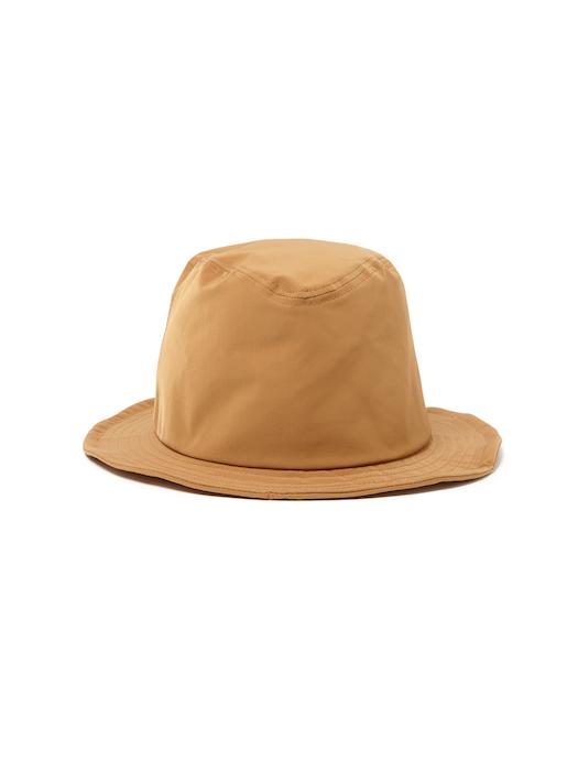 nonnative/ROAMER HAT POLY TWILL STRETCH DICROS® SOLO