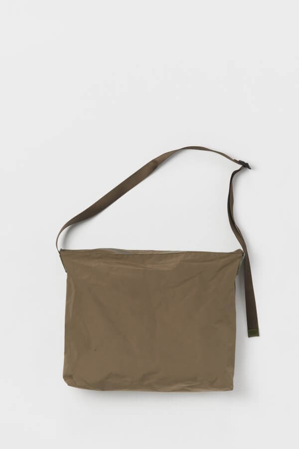 all purpose shoulder bag