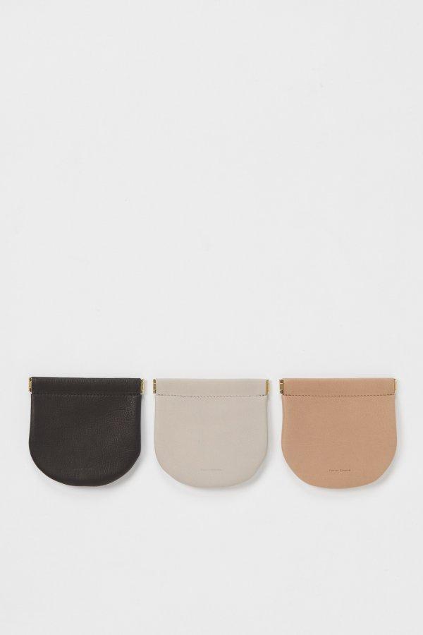 coin purse L