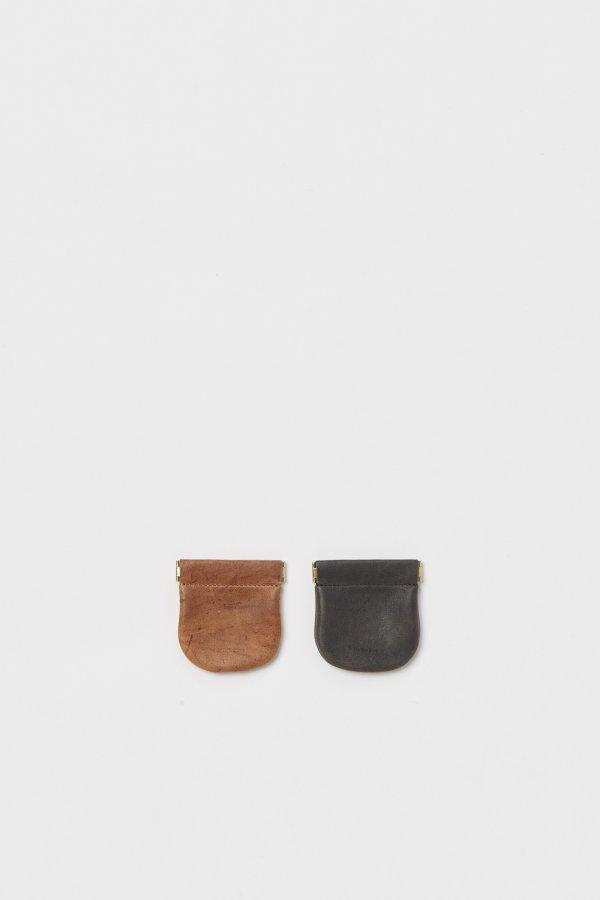 coin purse S