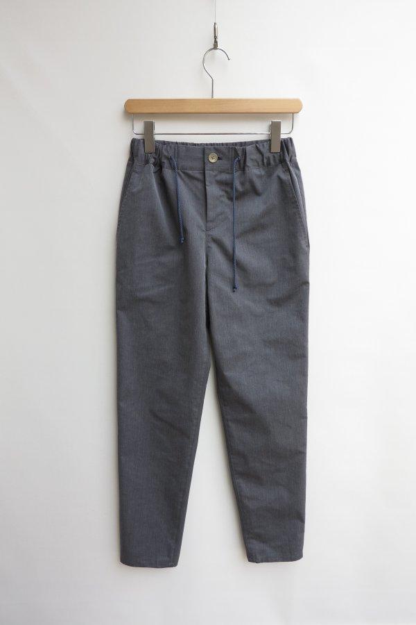 SLIM EASY PANTS