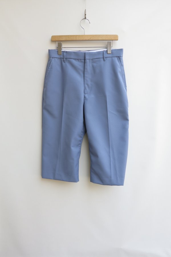 7 LENGTH PANTS