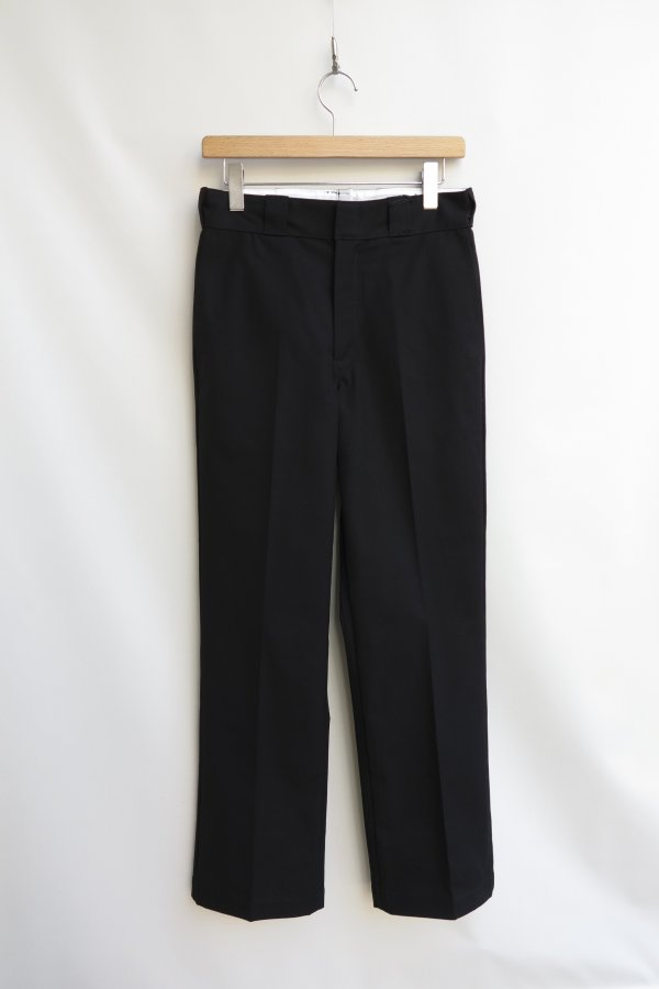 INSEAM TAPE WORK  PANTS