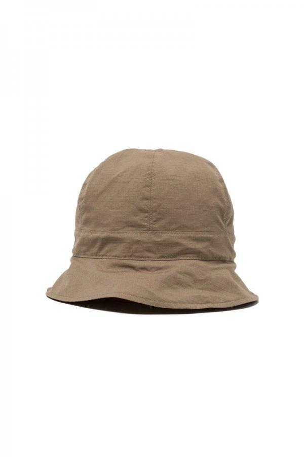 HIKER HAT C/P RIPSTOP COOLMAX®