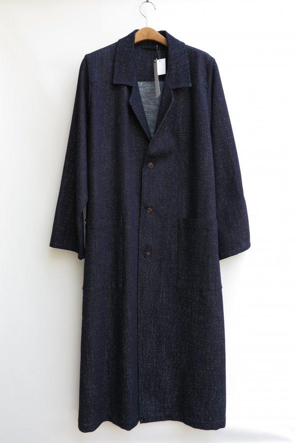 Summer Workcoat