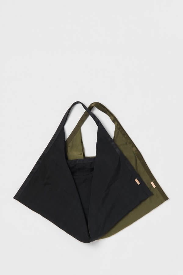 origami bag big