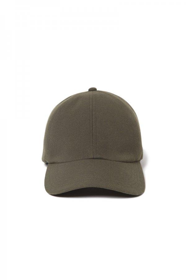 DWELLER 6P CAP P/N TWILL WITH GORE-TEX® 3L