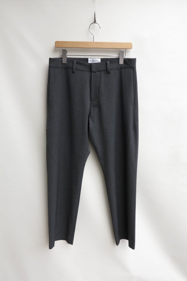 2WAY SET-UP PANTS1