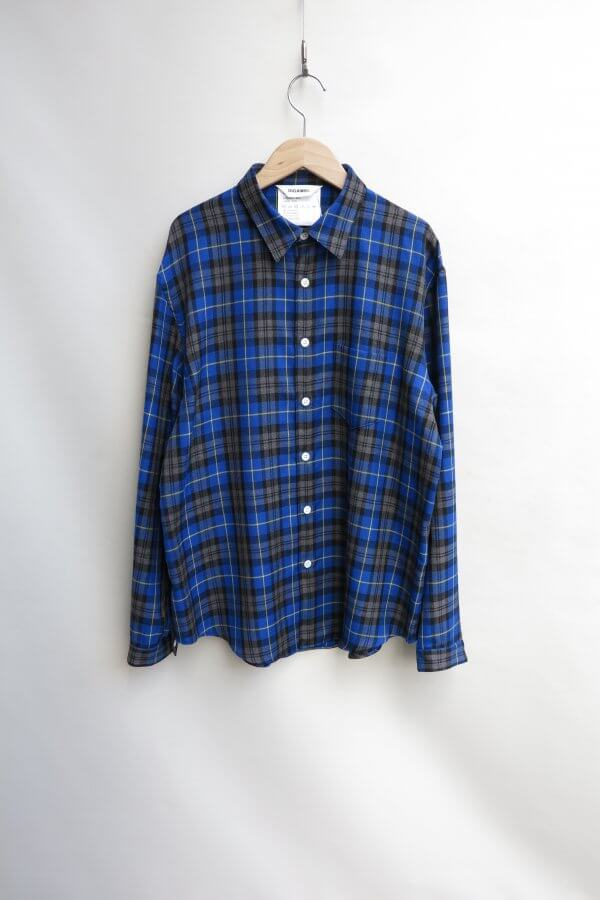 SHIRT(generic)2/CHECK