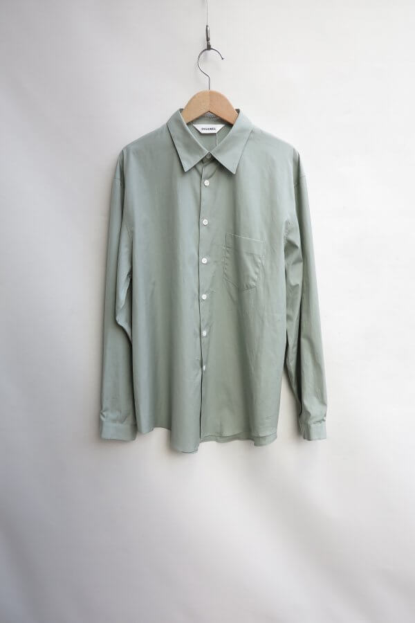 SHIRT(generic)3/PLAIN