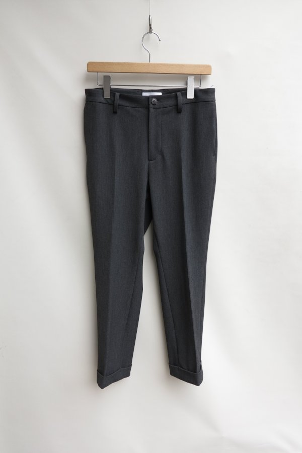 2WAY SET-UP PANTS2