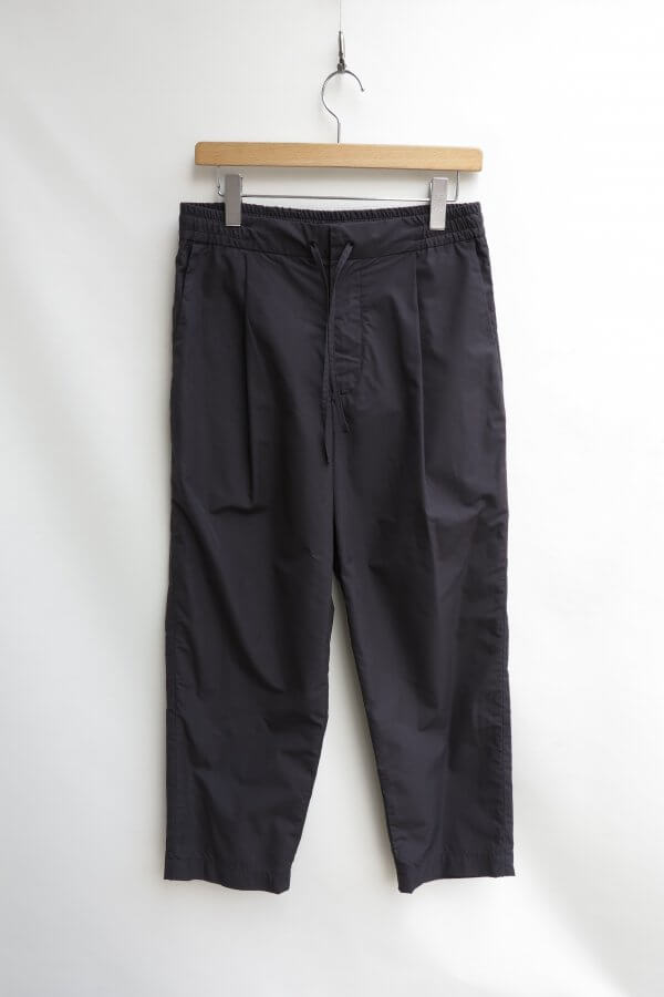GIZA WEATHER EASY TAPERED PANTS