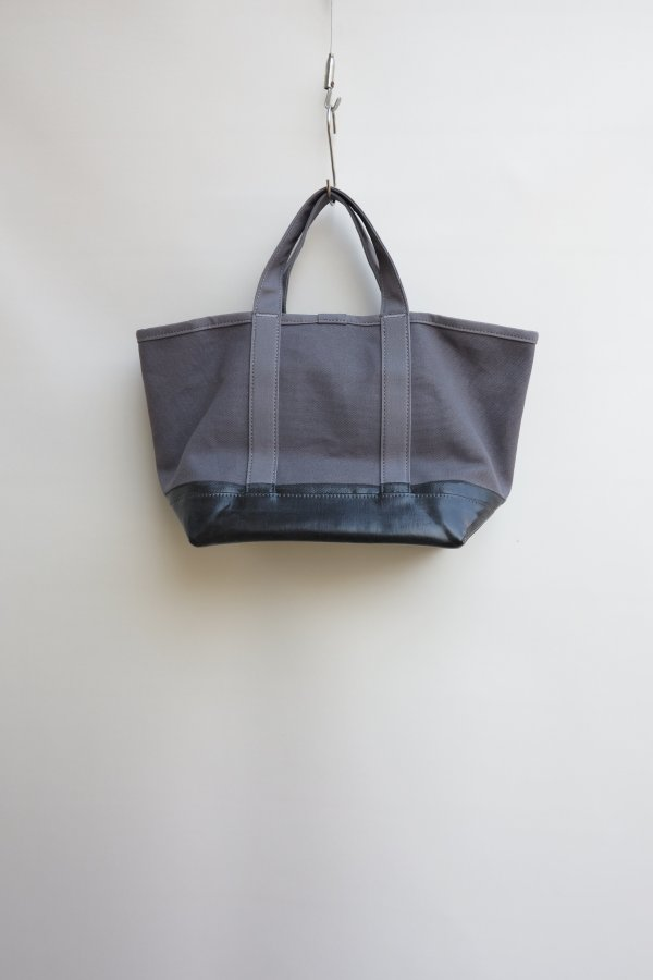 Vinyl Tote Bag 7Inc