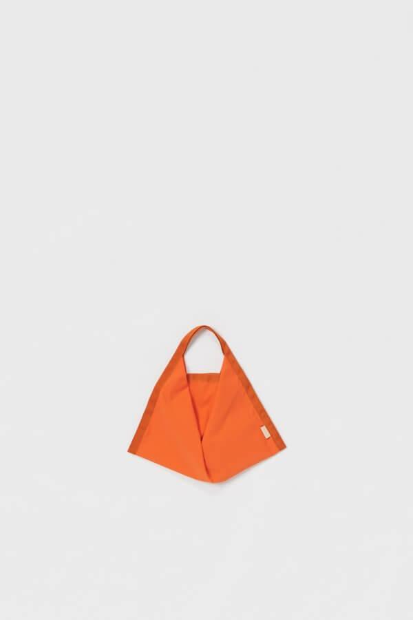 origami bag small 3 layer nylon