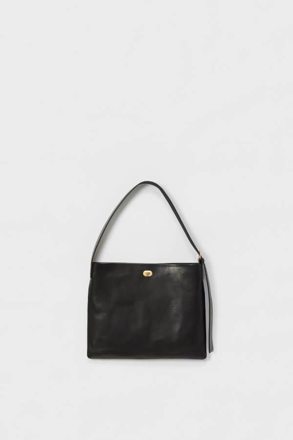 twist buckle bag M