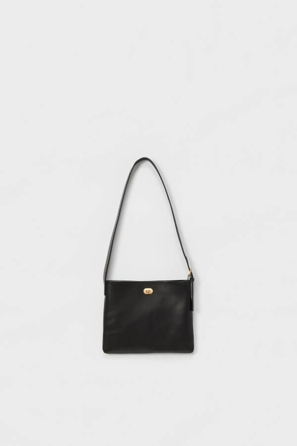 twist buckle bag S