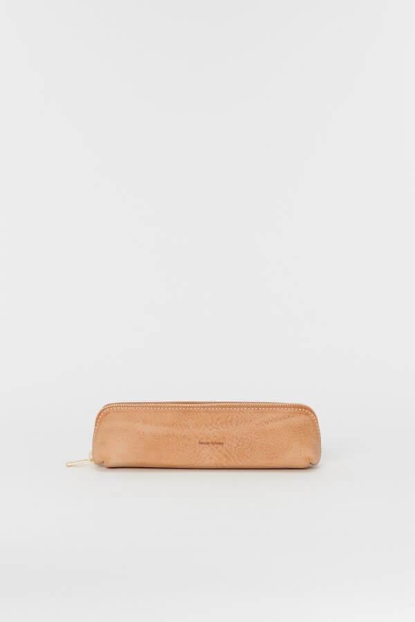 lean pen case