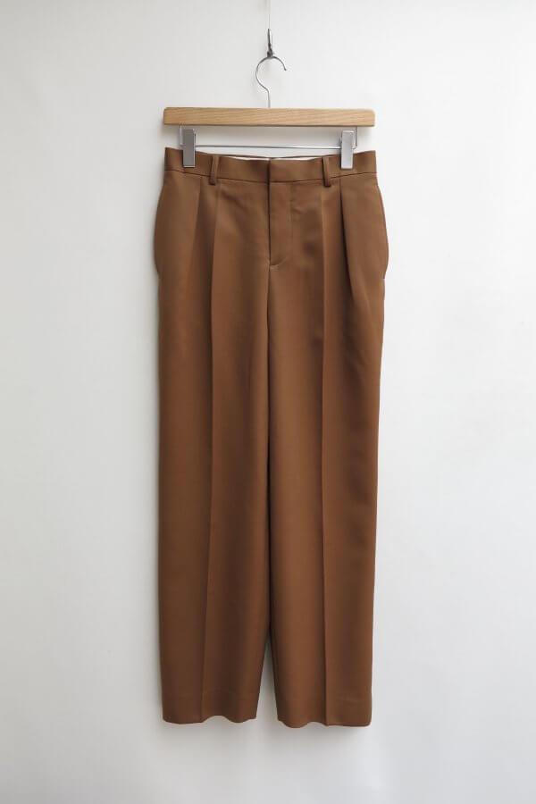 Intuck Pants1