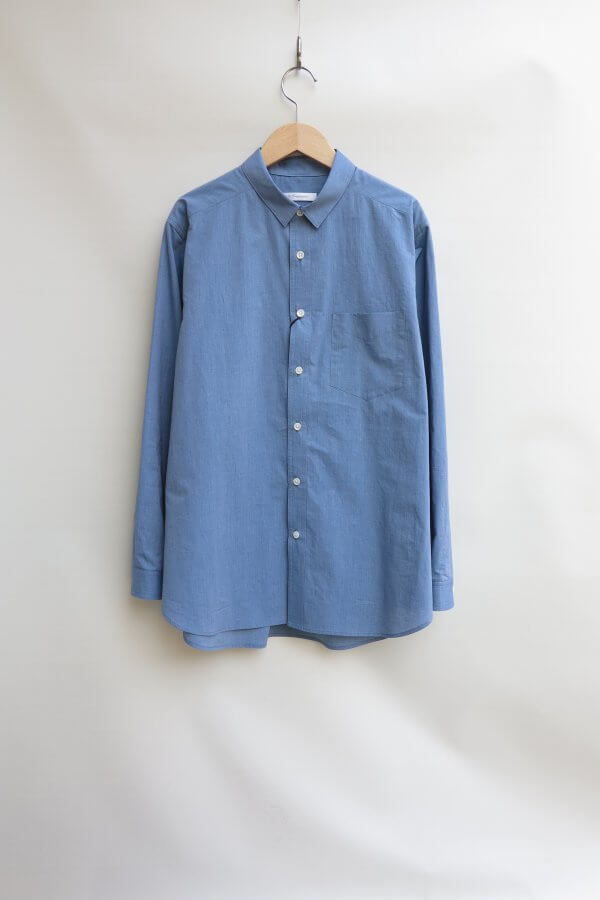 tilt Shirt
