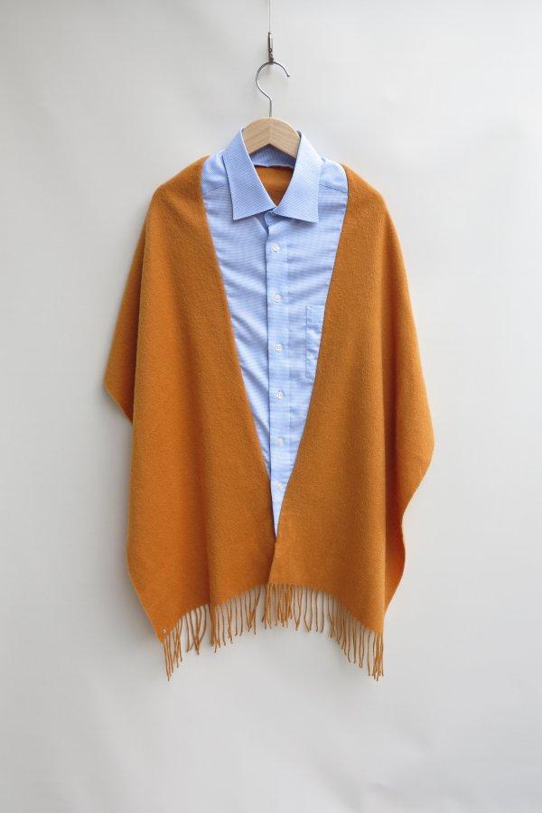 Shirtinsertscarf
