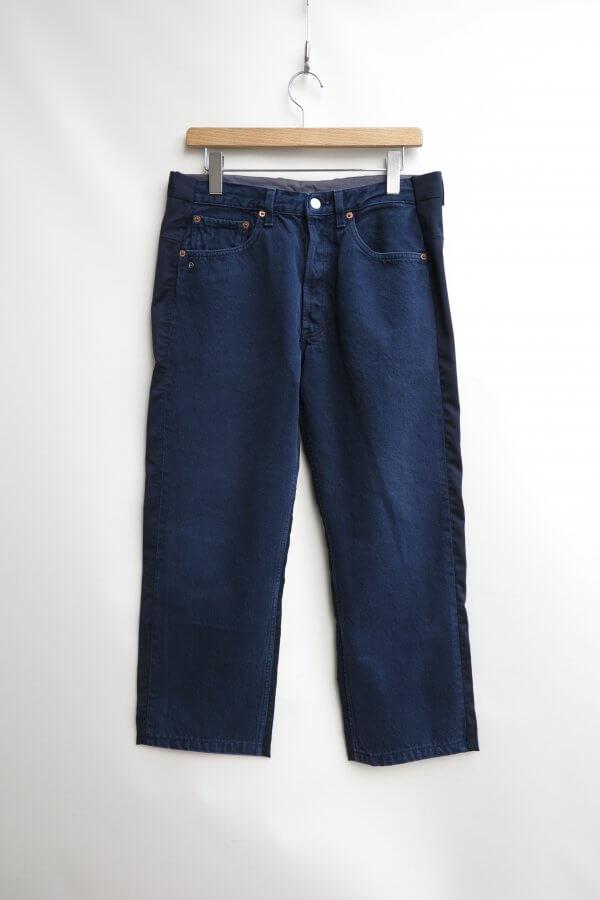 Jeansfront2