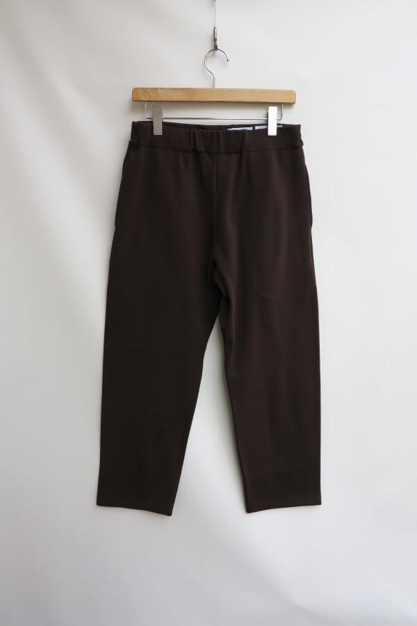 MOCKRODY EASY PANTS