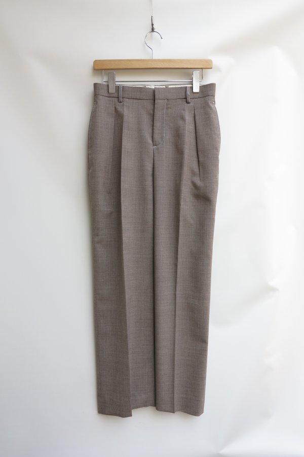 Intuck Pants