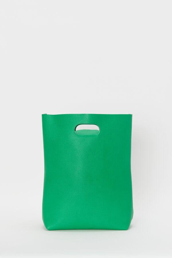 not eco bag big