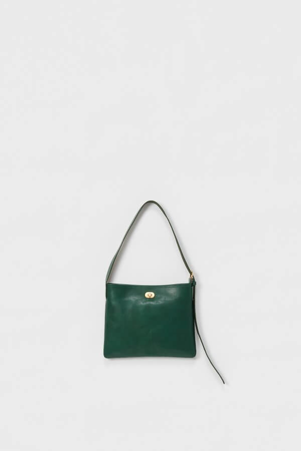 twist buckle bag S
