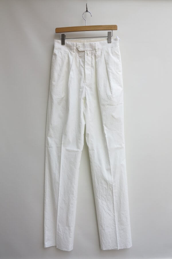 NEAT FOR S H EXCLUSIVE TROUSERS