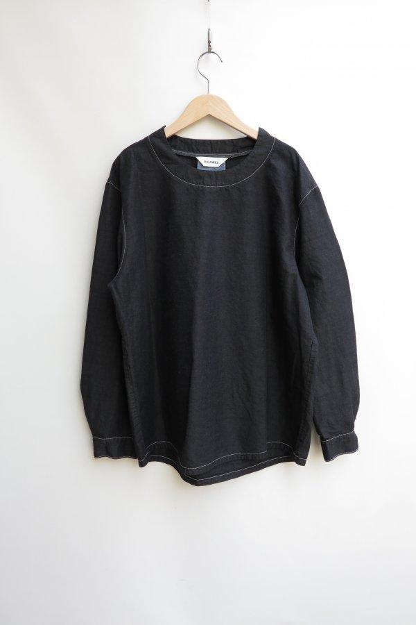 Garment Dye P/O