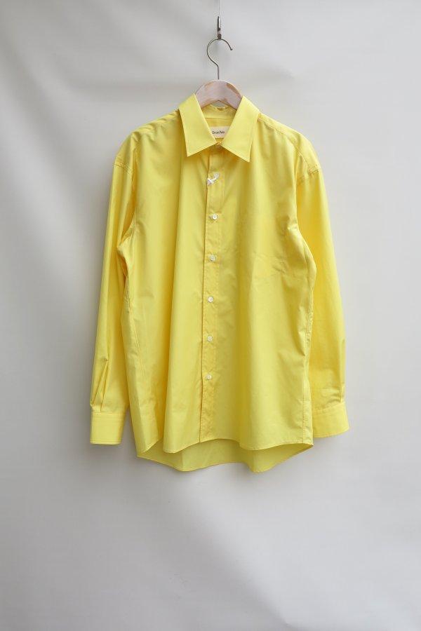 Standard Shirt #01