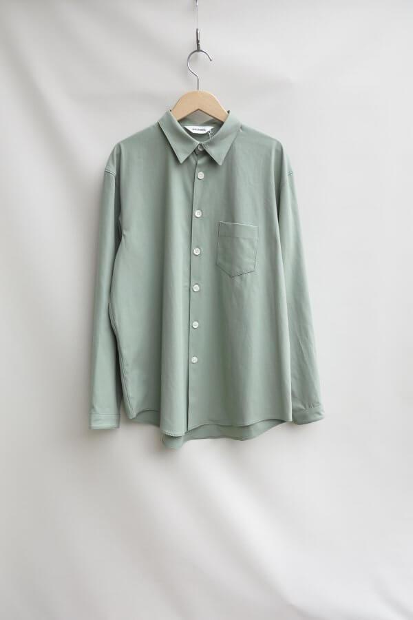 Shirt(generic) 1