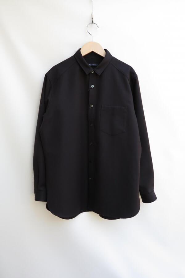 W/Si tilt Shirt